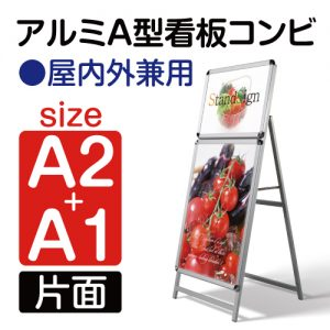 A2A1-S