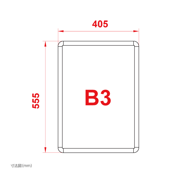 PG-B3--01