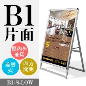 B1-S-low